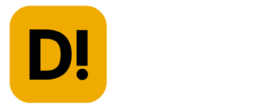 SAP_Digitalist_logo_white